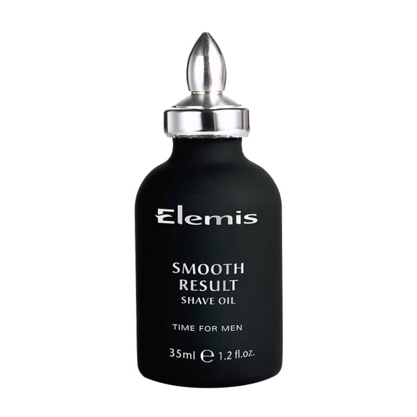 Elemis Smooth 1.2-ounce Shave Oil