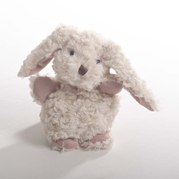 Saro Plush Rabbit