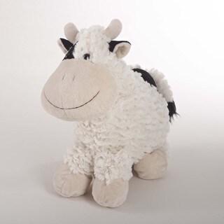 Saro Plush Cow
