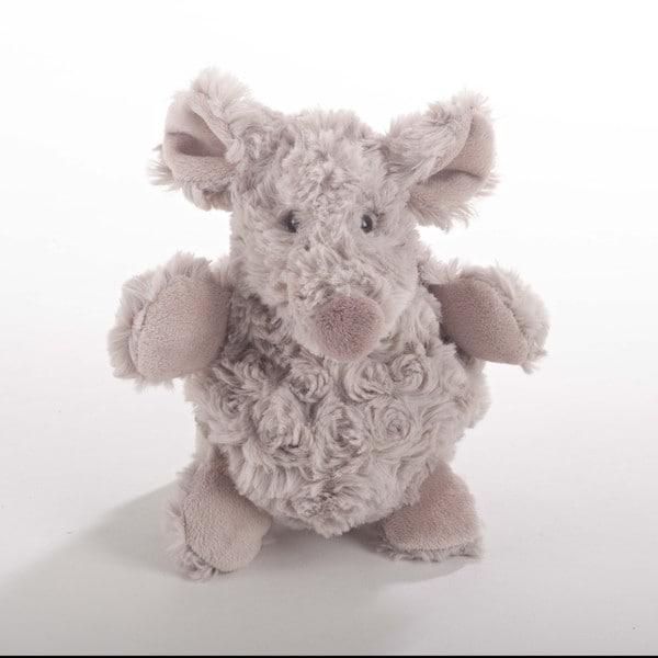 Saro Plush Mouse