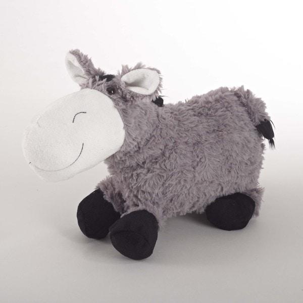 Saro Plush Donkey