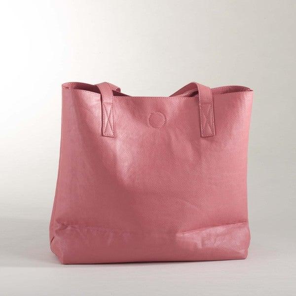 Classic Design Tote Bag