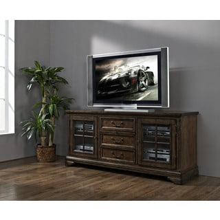 Connelly 66-inch Entertainment Console