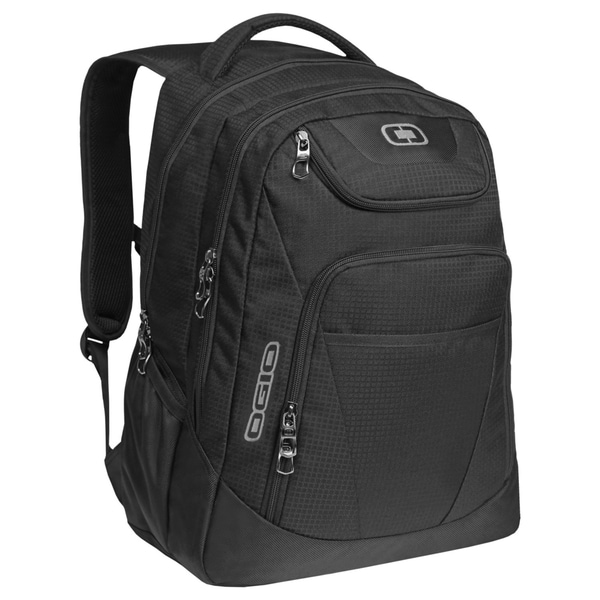 Ogio Tribune Bag