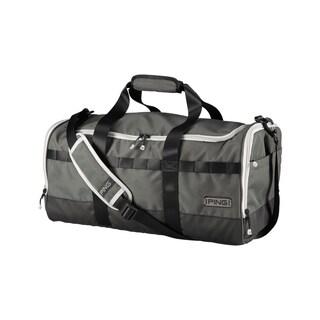 Ping Duffel Bag