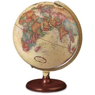Piedmont Desktop Globe