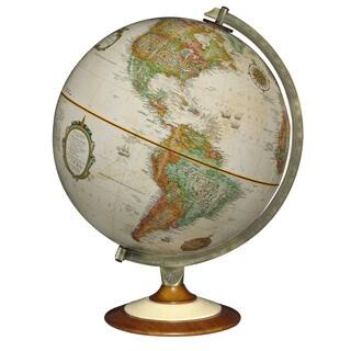 Salem Desktop Globe