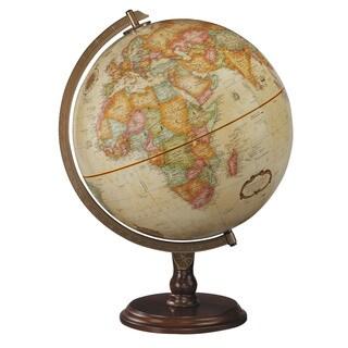 Lenox Desktop Globe