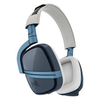 Polk Audio Melee Headset