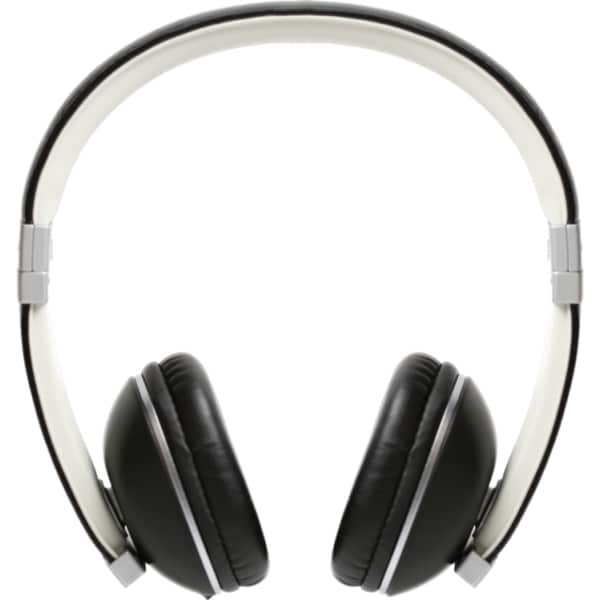 Polk Audio Hinge Headset