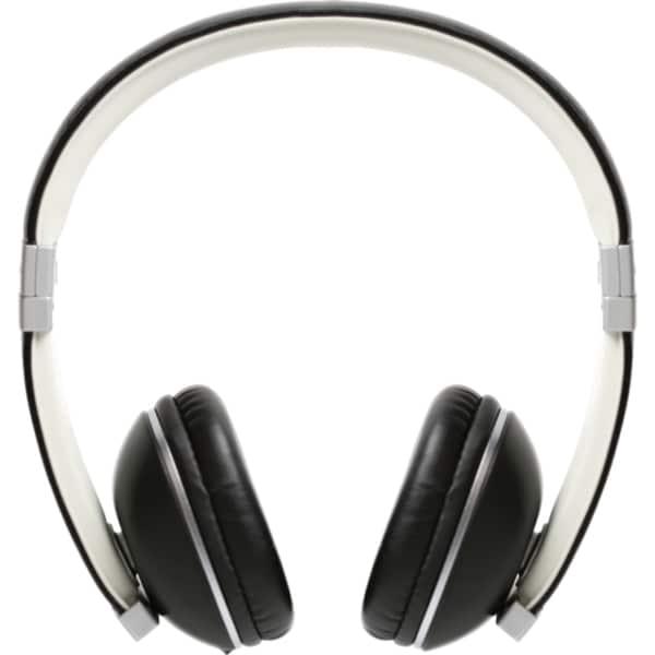 Polk Audio Hinge Headset