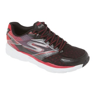 Skechers USA Men's GORun Ride 4 Running Shoe