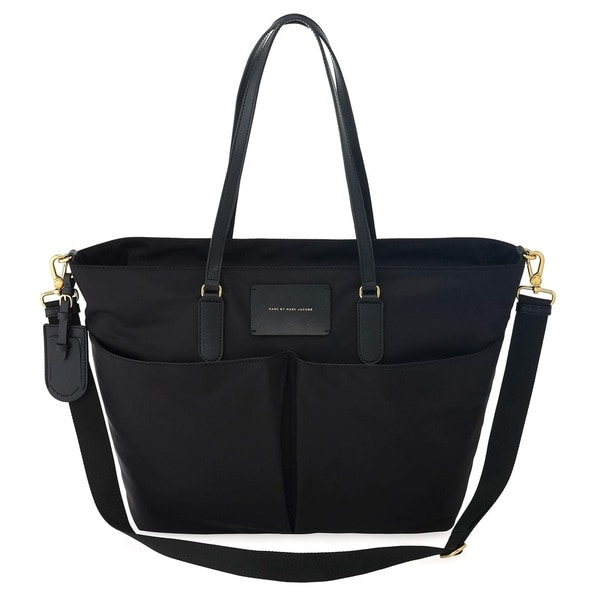 Marc by Marc Jacobs Preppy Legend Elizababy
