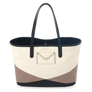 Marc by Marc Jacobs Metropolitote HVAC Tote