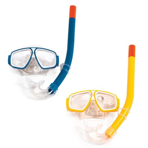 Poolmaster Monaco II Deluxe Sport Swim Set