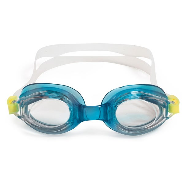 Poolmaster Vantage Competition Swim Goggles 15317663