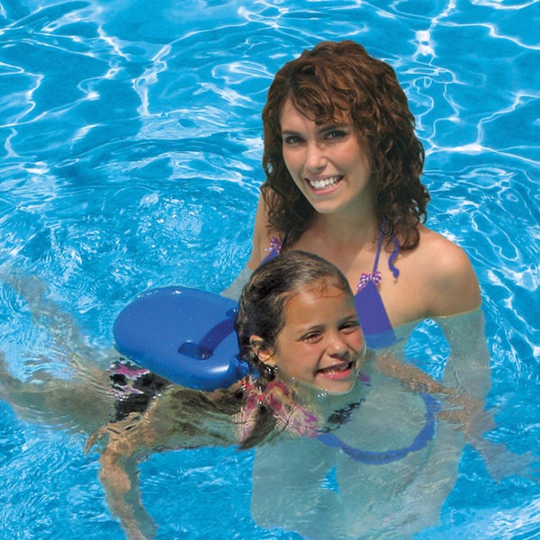 Poolmaster Swim Trainer