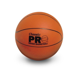 Poolmaster Classic Pro 8.5 inches Basketball