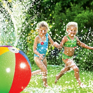Poolmaster Splash and Spray Ball