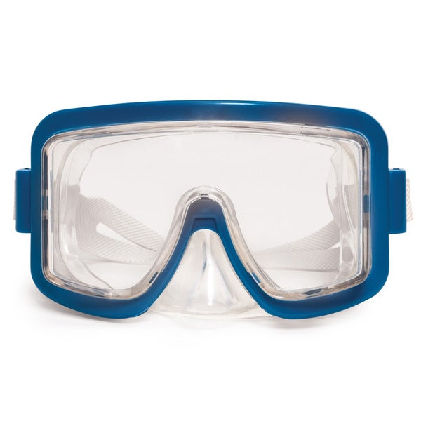 Poolmaster Explorer Tri-View Sport Swim Mask