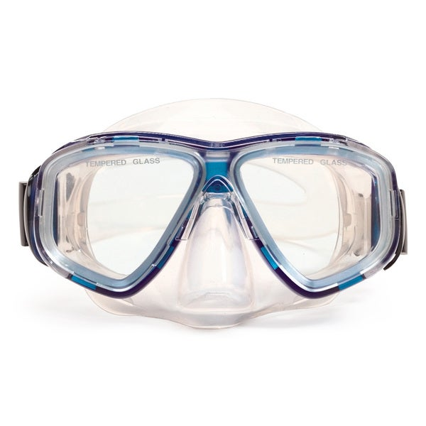 Poolmaster Newport Scuba Series Sport Swim Mask