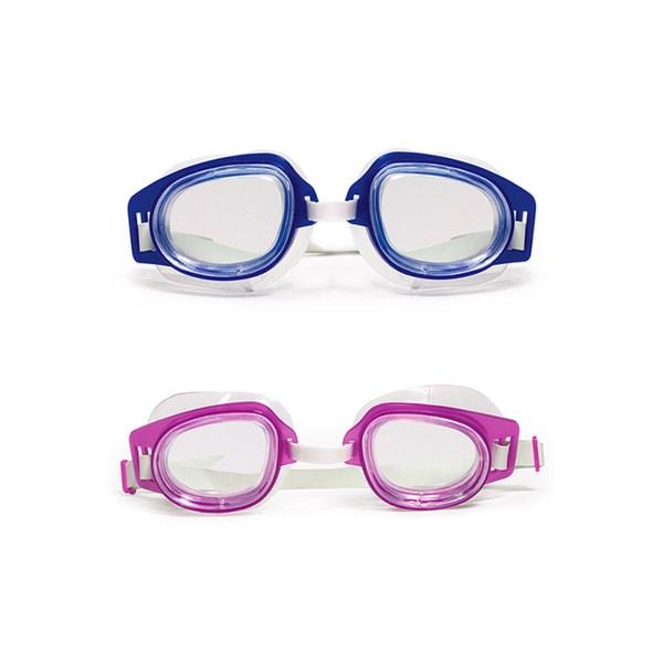 Poolmaster Dry-Sport Recreational Swim Goggles 15317785