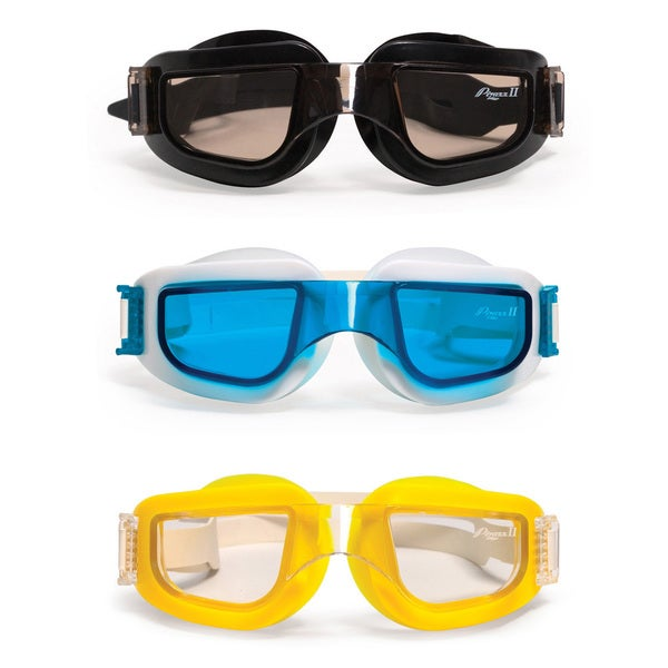 Poolmaster Pizazz II Swim Goggles 15317795