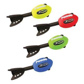 Hydro Whistle Dart