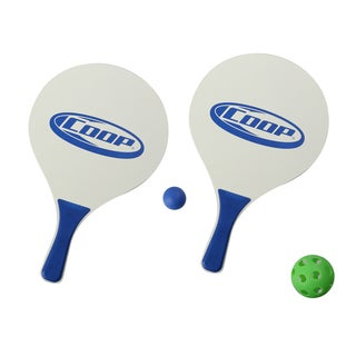 COOP Paddle Pickle Ball