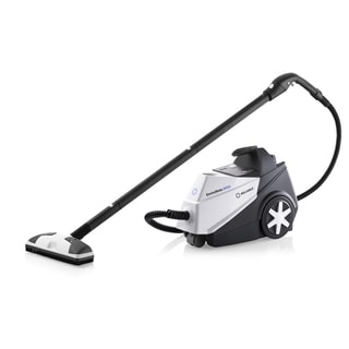 Reliable EnviroMate Brio EB250 Steam Cleaner (Refurbished)