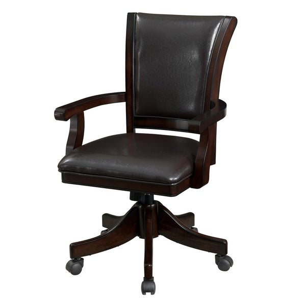 Coaster Marcus Game Chair