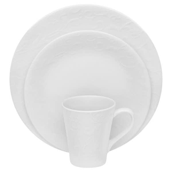 Corelle Dinnerware Canada