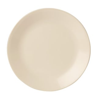 Corelle Impressions Sandstone Limited Edition 10.25-inch Dinner Plate (Set of 6)