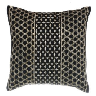 Steve Madden Cori 16-inch Decorative Pillow
