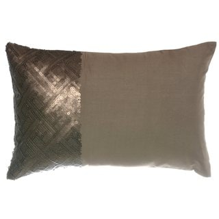 Steve Madden Cori 12x18-inch Decorative Pillow