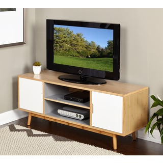 Simple Living Parker TV Stand