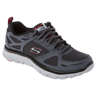 Skechers USA Lightweight Jogger with Quarter Verlay and Memory Foam Footbed