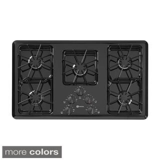 Maytag 36-inch Gas Cooktop
