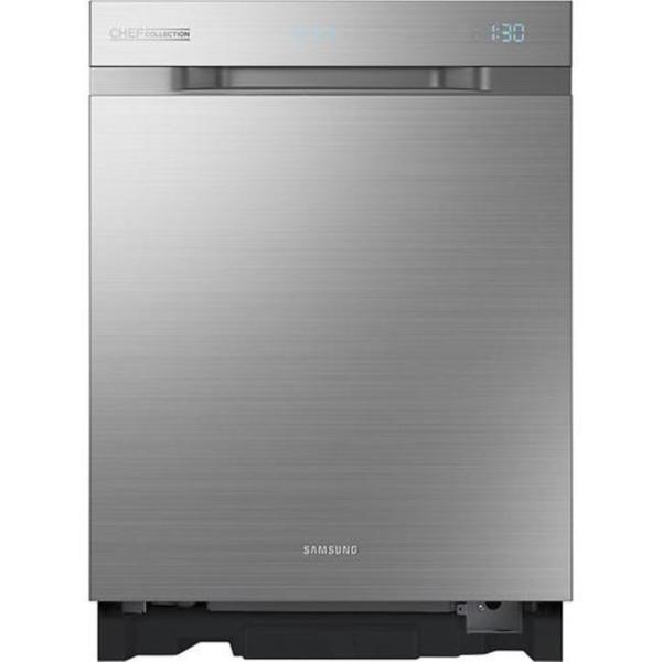 Samsung Chef Collection Fully Integrated Dishwasher