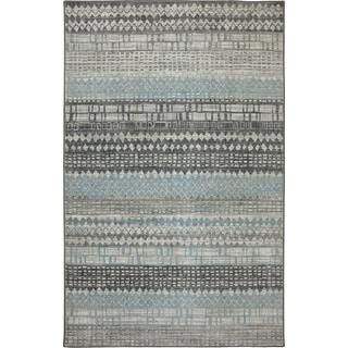 Karastan Euphoria Eddleston Rug (3'6x5'6)