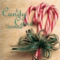 Various - A Candy Cane Christmas