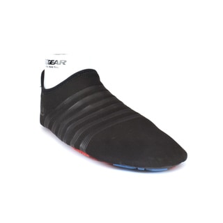ZEMgear Oxygen 2 Black/ Black Shoes