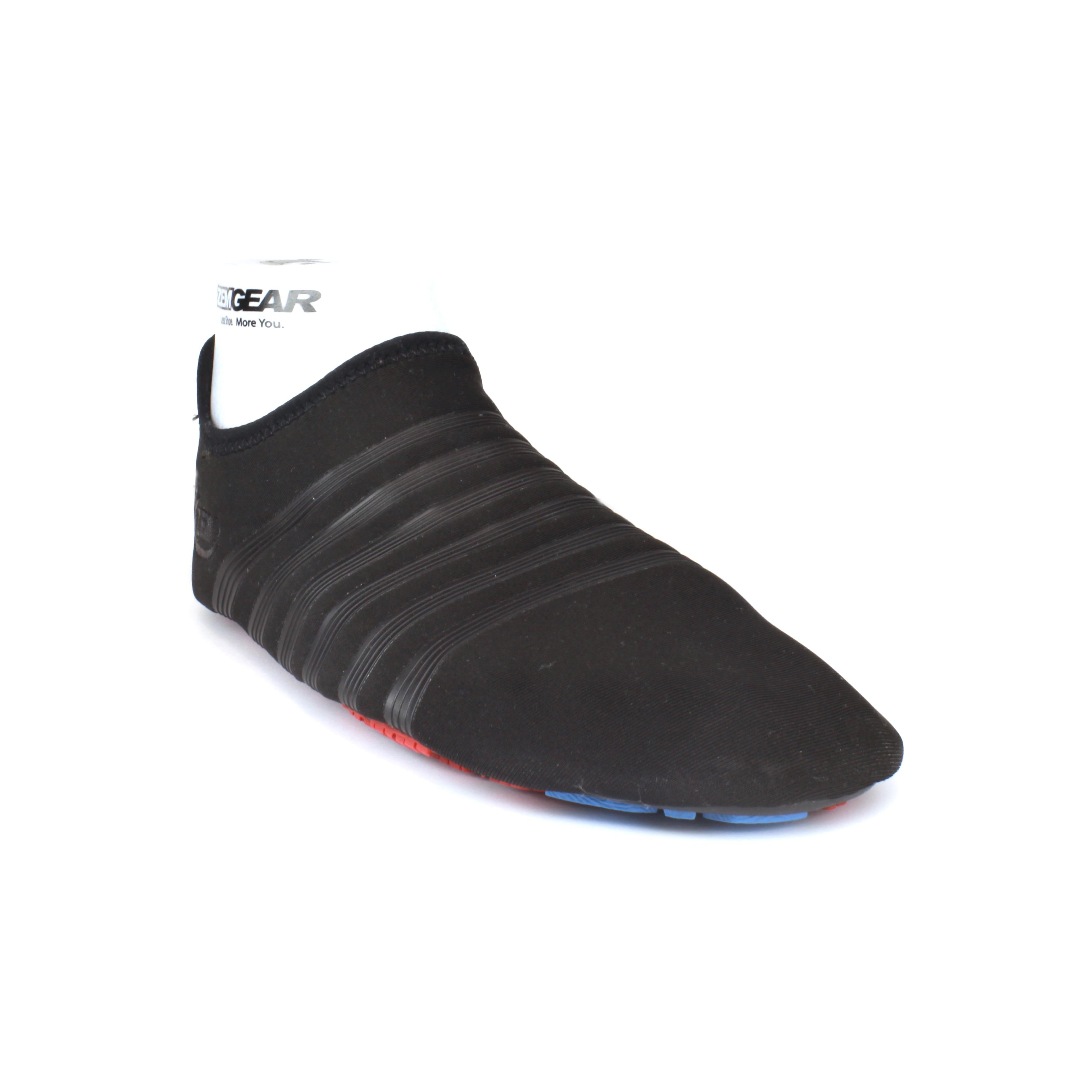 ZEMgear-Oxygen-2-Black-Athletic-Shoes-c111e42d-5886-4f52-82ba