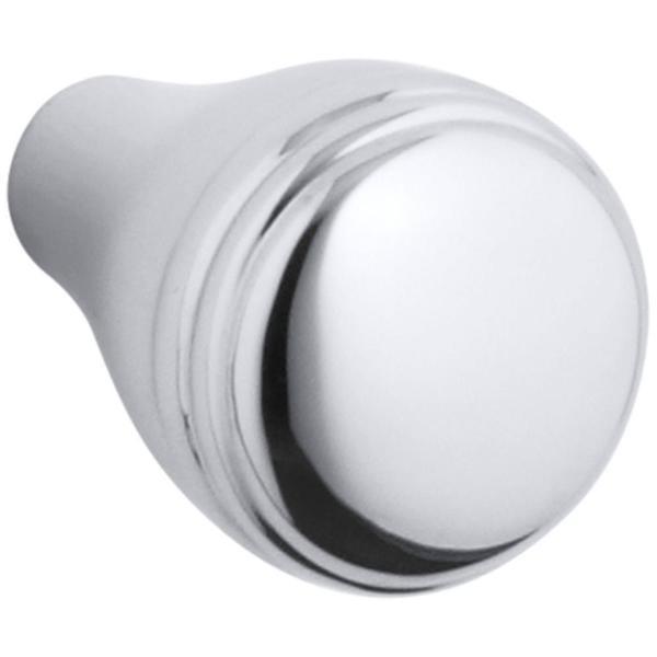 7/8 inch Cabinet Knob