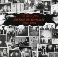 Everclear - Ten Years Gone: The Best of Everclear 1994-2004