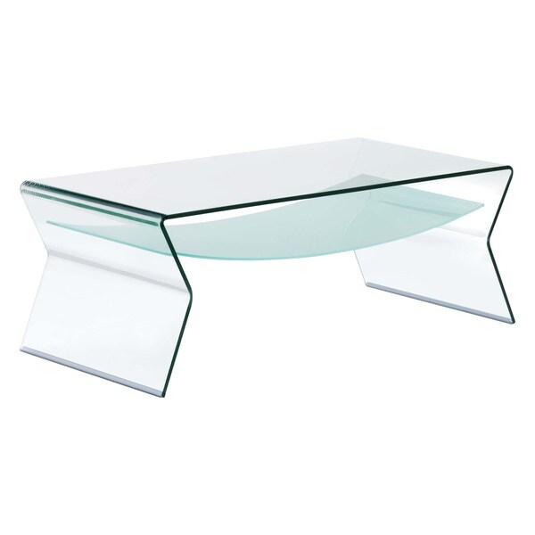 Yoga Table