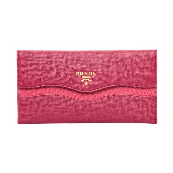 prada pink nylon bag - prada saffiano clutch, prada ostrich leather handbag