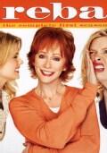 Reba: Season 1 (DVD)