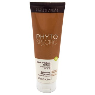 PhytoSpecific Moisturizing 4.2-ounce Styling Cream