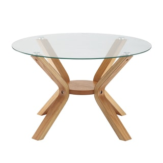 Porthos Home Euclid Side Table